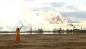 Greenpeace - Tar Sands